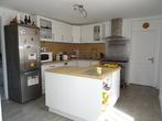 Sale House 4 rooms 80m² Auneau (28700) - Photo 4