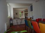 Sale House 8 rooms 180m² AUNEAU - Photo 7