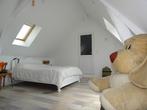 Sale House 4 rooms 80m² Auneau (28700) - Photo 8