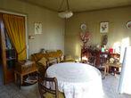 Vente Maison 3 pièces 57m² Chartres (28000) - Photo 5