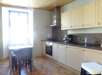 Sale House 6 rooms 150m² AUNEAU - Photo 4