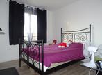 Sale House 5 rooms 91m² AUNEAU - Photo 10