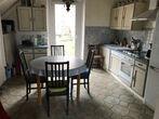 Sale House 5 rooms 83m² Auneau (28700) - Photo 3