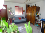Sale House 5 rooms 67m² Béville-le-Comte (28700) - Photo 5