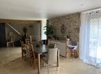 Sale House 6 rooms 160m² BEVILLE LE COMTE - Photo 8