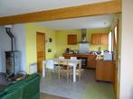 Sale House 5 rooms 82m² Auneau (28700) - Photo 4