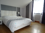 Sale House 7 rooms 210m² SAINVILLE - Photo 8