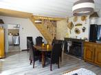 Sale House 4 rooms 80m² Auneau (28700) - Photo 5