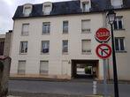 Location Appartement 1 pièce 31m² Auneau (28700) - Photo 1