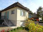 Sale House 8 rooms 130m² Auneau (28700) - Photo 8