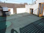 Sale House 3 rooms 81m² Auneau (28700) - Photo 8