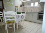 Sale House 7 rooms 188m² AUNEAU - Photo 2