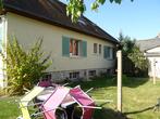 Sale House 8 rooms 130m² Auneau (28700) - Photo 2