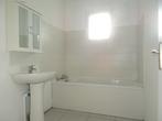 Sale House 5 rooms 86m² Auneau (28700) - Photo 8
