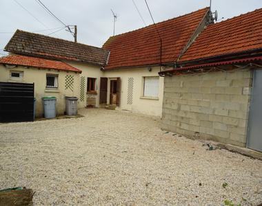 Sale House 6 rooms 152m² AUNEAU - photo