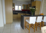 Sale House 7 rooms 210m² SAINVILLE - Photo 6