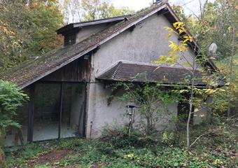 Sale House 4 rooms 65m² AUNEAU - photo