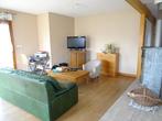 Sale House 5 rooms 82m² Auneau (28700) - Photo 6