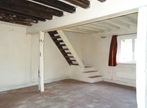 Sale House 5 rooms 83m² AUNEAU - Photo 2