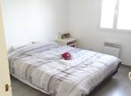 Sale House 6 rooms 129m² AUNEAU - Photo 6