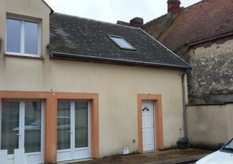 Sale House 3 rooms 80m² Auneau (28700) - Photo 1