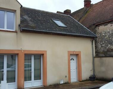 Sale House 3 rooms 80m² Auneau (28700) - photo