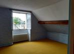 Vente Maison 8 pièces 161m² OUARVILLE - Photo 4