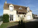 Sale House 5 rooms 122m² Auneau (28700) - Photo 1