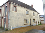 Sale House 6 rooms 130m² AUNEAU - Photo 2