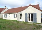 Sale House 6 rooms 129m² AUNEAU - Photo 2