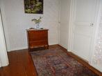 Sale House 6 rooms 132m² Auneau (28700) - Photo 9