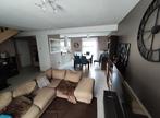 Sale House 6 rooms 102m² AUNEAU - Photo 3