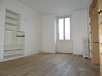 Sale House 4 rooms 107m² Auneau (28700) - Photo 3