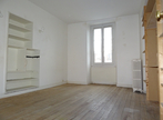 Sale House 4 rooms 107m² AUNEAU - Photo 3