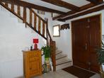 Sale House 7 rooms 140m² AUNEAU - Photo 4