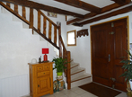 Sale House 7 rooms 140m² AUNEAU - Photo 4
