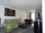 Sale House 5 rooms 91m² AUNEAU - Photo 12