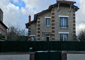 Sale House 6 rooms 104m² Auneau (28700) - Photo 1