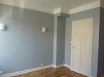 Renting Apartment 3 rooms 70m² Auneau (28700) - Photo 8