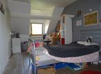 Sale House 7 rooms 210m² AUNEAU - Photo 6