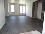 Vente Appartement 1 pièce 39m² Auneau (28700) - Photo 1