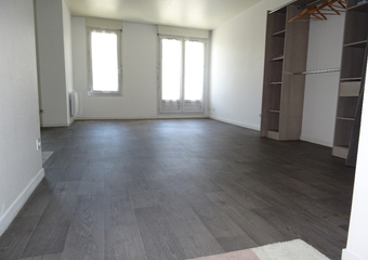 Sale Apartment 1 room 37m² Auneau (28700) - Photo 1