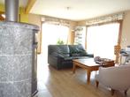 Sale House 5 rooms 82m² Auneau (28700) - Photo 5