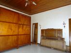 Vente Maison 3 pièces 69m² Auneau (28700) - Photo 2
