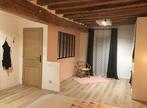 Sale House 6 rooms 160m² BEVILLE LE COMTE - Photo 16
