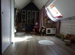 Sale House 4 rooms 82m² SAINVILLE - Photo 12