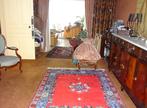 Sale House 7 rooms 156m² AUNEAU - Photo 3
