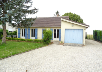 Vente Maison 6 pièces 114m² BOISVILLE LA SAINT PERE - Photo 1