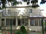 Sale House 7 rooms 144m² Auneau (28700) - Photo 1