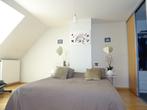 Sale House 5 rooms 122m² Auneau (28700) - Photo 10